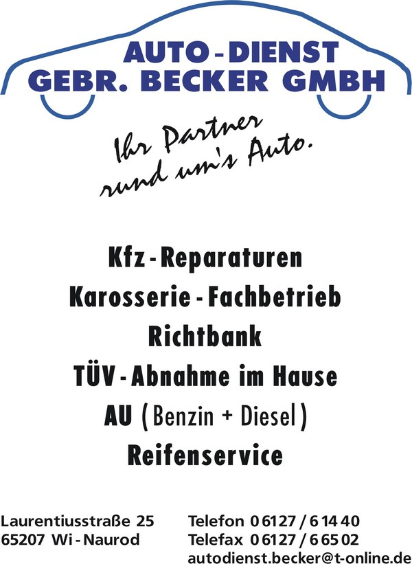 AutoBecker_600.jpg