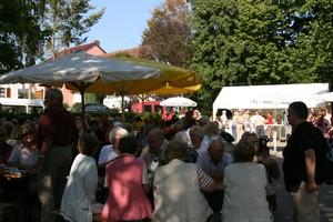 Backesfest2008_1.jpg