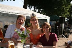 Backesfest2008_2.jpg