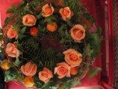 Blumenwerkstatt9.JPG