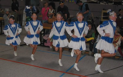 Kinderfasching2006_5.jpg
