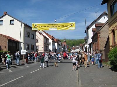 Marathon_2007_1.jpg