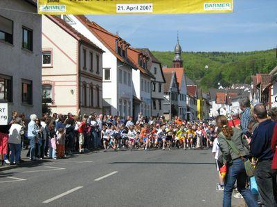 Marathon_2007_2.jpg