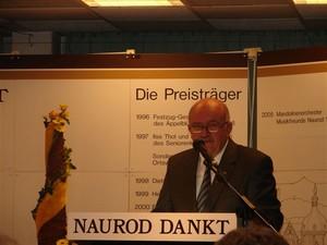 Naurod_dankt_017_300.jpg