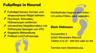 Nauroder_DoH_gelb.jpg