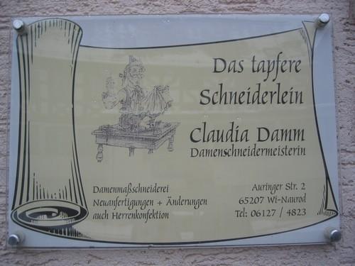 Schneiderlein_500.jpg