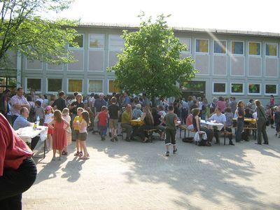 Schulfest_6.jpg