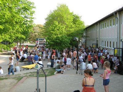 Schulfest_7.jpg