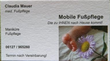 Visitenkarte_Mauer.jpg