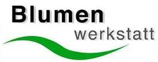 Welke_Logo.jpg